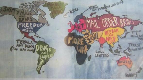 World archives motherhaus llc world map gumiabroncs Choice Image