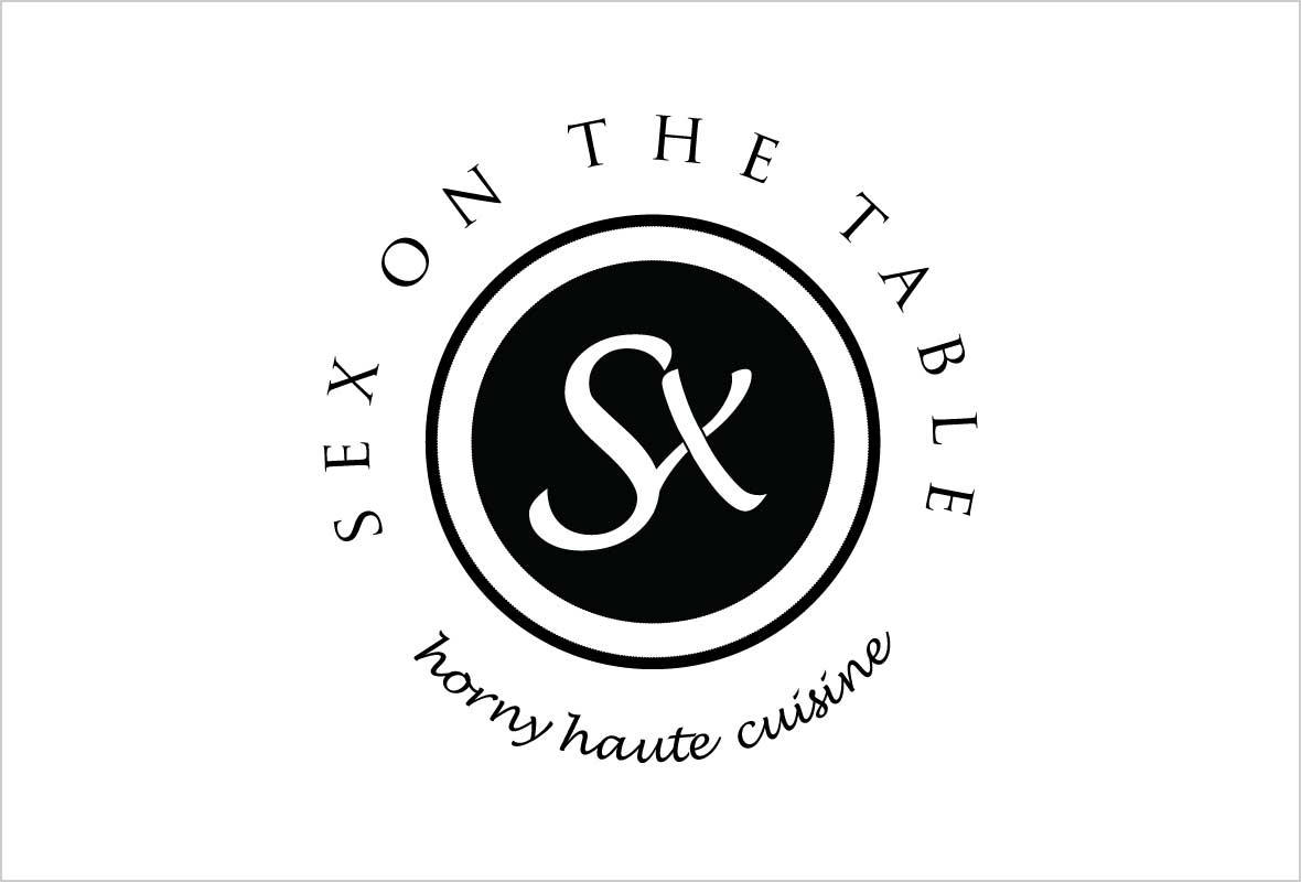 Sex on the Table - Early Concept: Seal