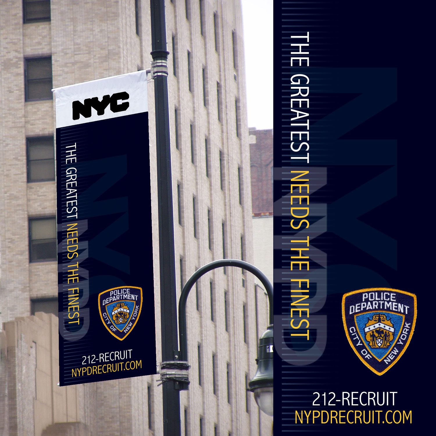 NYPD-banners-1500