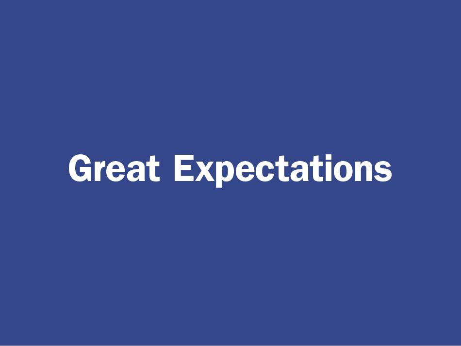Greater Than Good EVP