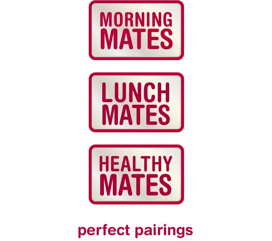 Meal Mates
