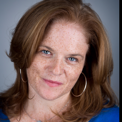 Paula McAleese