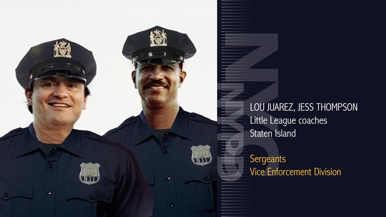 Video Ad Lou Jess 2