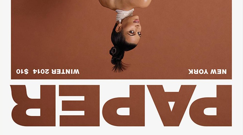 How PAPER Magazine's web engineers scaled Kim Kardashian's back-end (SFW) — The Message — Medium