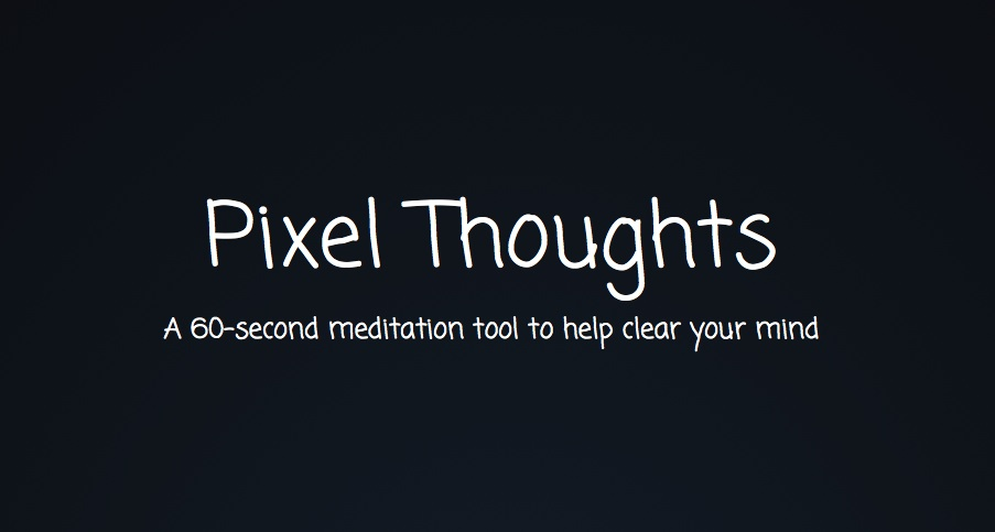 pixelthoughts-meditation