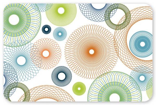 Monturo Marketing - Back - Spirals
