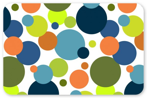 Monturo Marketing - Back - Dots