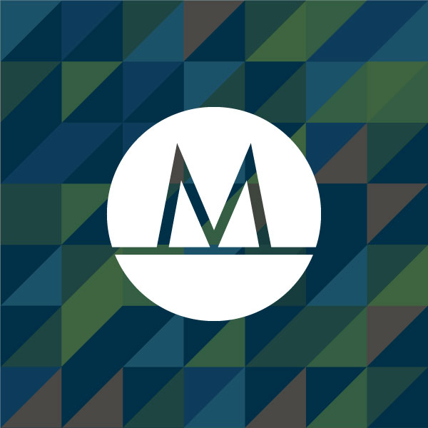 Monturo Marketing - Icon