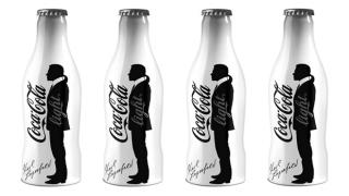 Karl-coke-black-and-white