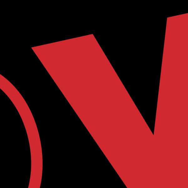 OV Icon
