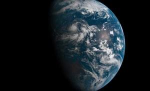 earth-video-2015-08-03-still