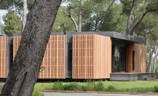 lego-house-exterior