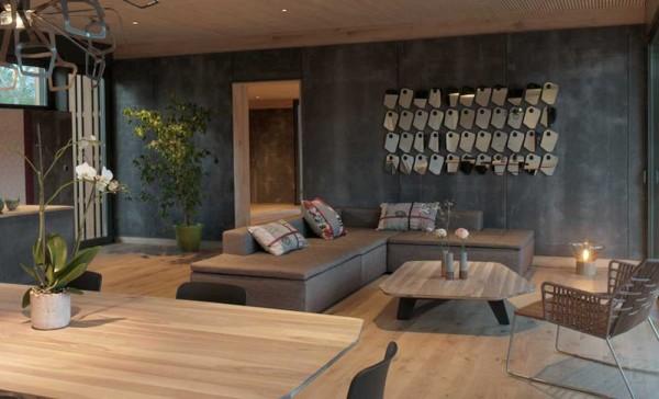 lego-house-interior