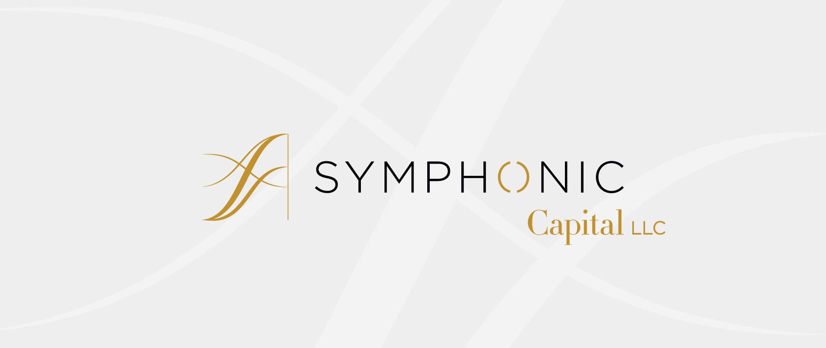 Symphonic Logo Capital