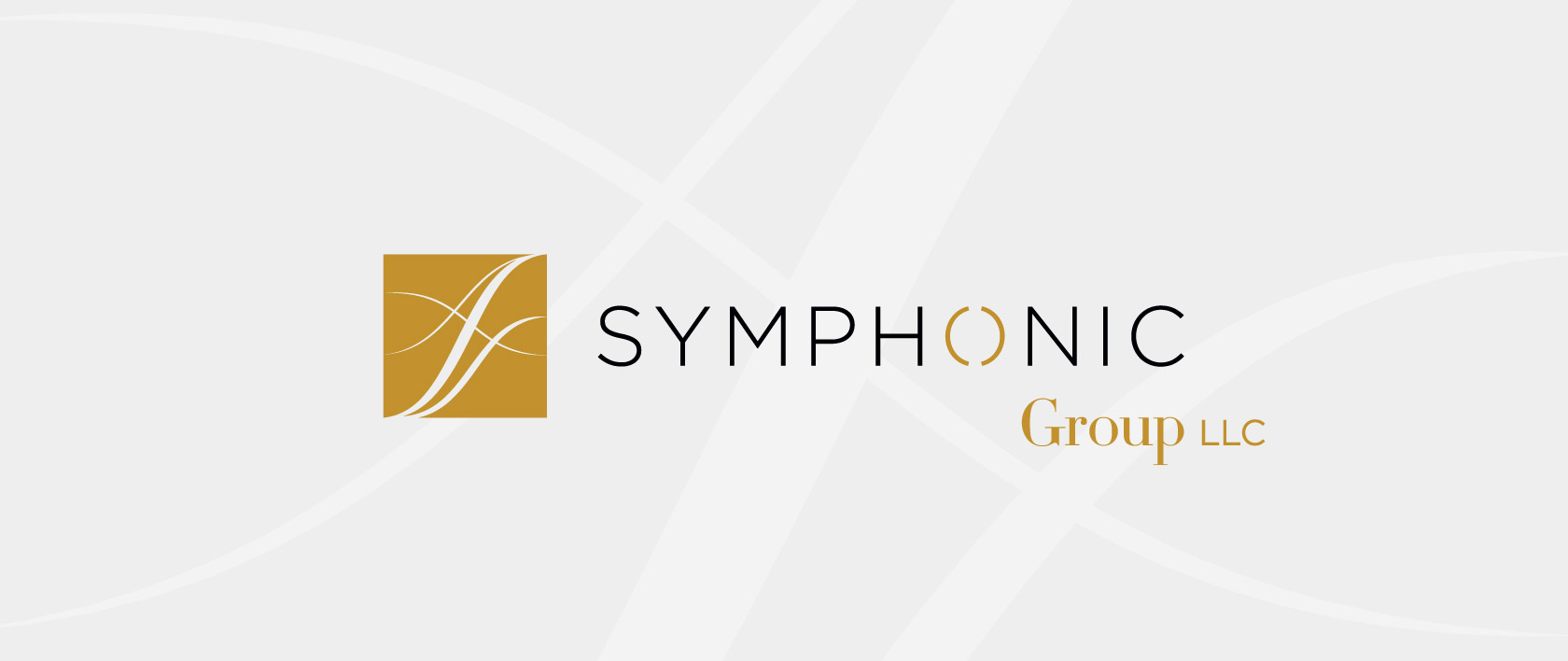 Symphonic Logo Group