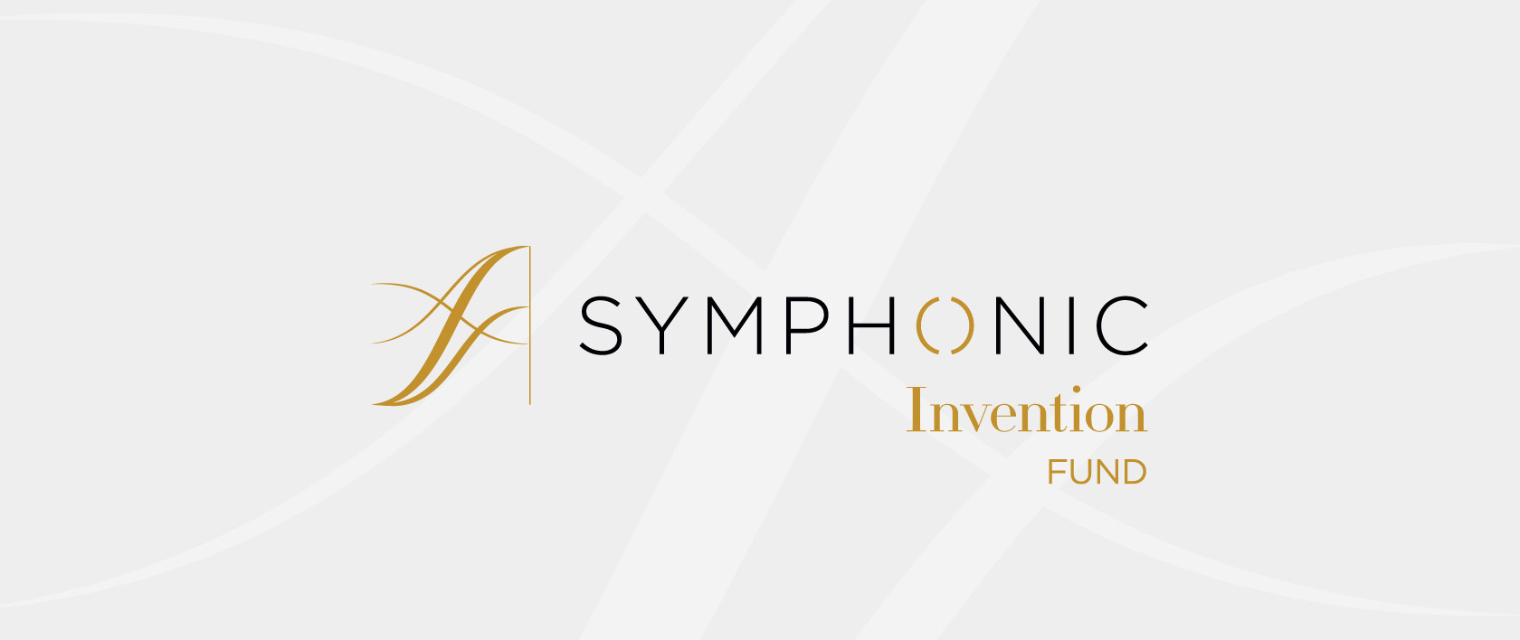 Symphonic Logo Invention