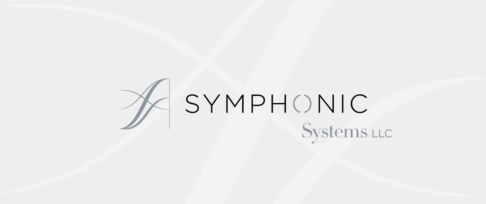 Symphonic Logo Systems