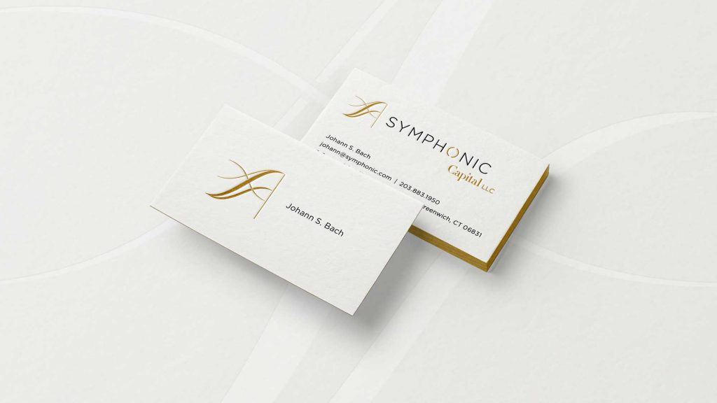 Symphonic Business Cards Letterpress01