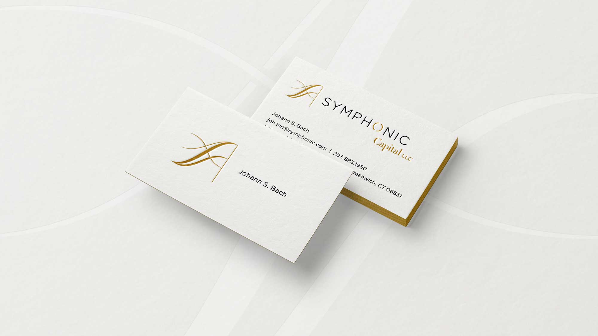 Symphonic Business Cards Letterpress01