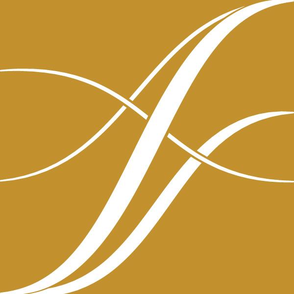 Symphonic Icon