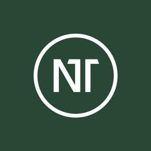 NT Icon Thumbnail