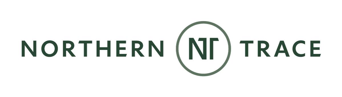 NT Primary Logo