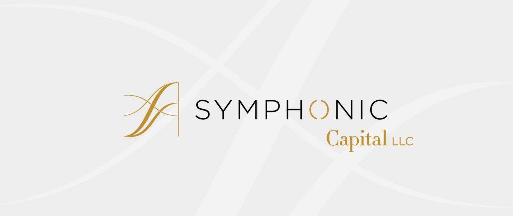 Id Symphonic Capital 50