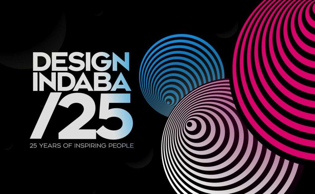 Hausblog Design Indaba