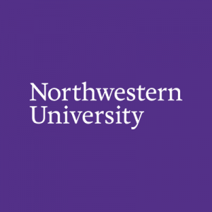 Experience Northwestern